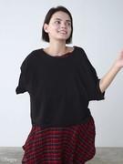 Ariel-fashion-icon-x82-11608x8708-q5slbcrgxm.jpg