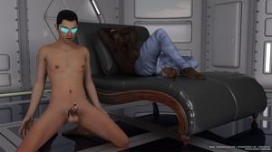 Starship Inanna - Version 8.5.7 - Update