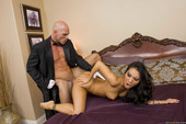 Asa-Akira-The-Butler-Serves-Anal-%28hardcore%29-56s5tn6jjw.jpg
