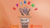 Sex game by Samvegames - Epidemy 0.13e