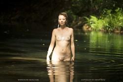 Leilani - Natures Swimwear  n6q9o60uc6.jpg