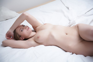 Stephanie A - Temerika
