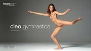 Cleo Gymnastics - x54 - 10056x7186-p5uw4ubcdn.jpg