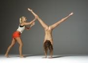 Cleo Gymnastics - x54 - 10056x7186-b5uw4txcos.jpg