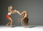 Cleo Gymnastics - x54 - 10056x7186-q5uw4tv1xx.jpg