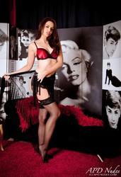 Sarah E - Striptease -p6qkclq3ji.jpg