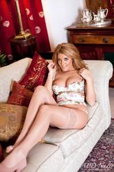 Kelly-McGregor-Luxurious--w6qkcqprgb.jpg