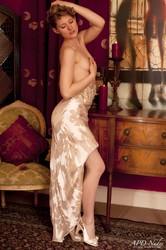 Vickie Marie - Naughty Bride part 1 d6qlamt7b1.jpg