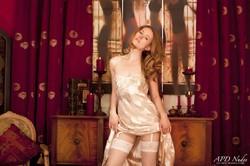 Vickie Marie - Naughty Bride part 1 o6qlam3eir.jpg