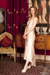 Vickie Marie - Naughty Bride part 1
