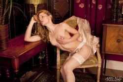 Vickie Marie - Naughty Bride part 1 n6qlaocud2.jpg