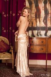 Vickie Marie - Naughty Bride part 1 f6qlandyq1.jpg