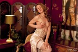 Vickie Marie - Naughty Bride part 1 u6qlamrefr.jpg