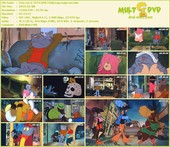 The Nine Lives of Fritz the Cat 720p