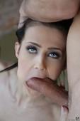 Nicole Love - Nicole Loves Anal Invasion - 88457af 05wg942cvd.jpg