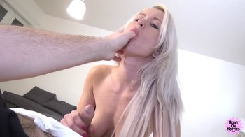 Licky Lex HeavyOnHotties