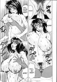 Yamamoto Yoshifumi - Married Women Dating Site