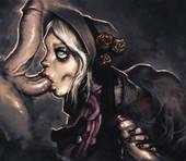 ARK SOULS - DEMON'S SOULS - BLOODBORNE ARTS COLLECTION