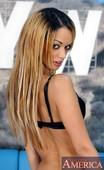 Alexis-Malone-%26-Tyra-Banxxx-American-Daydreams-t6s7cdx4kf.jpg