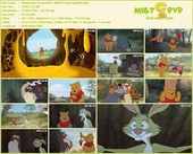 Winnie the Pooh 720p