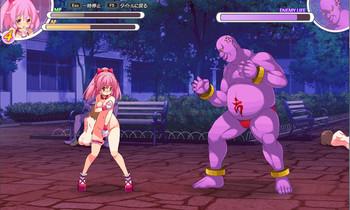 adventure hentai game incubi - http://img162.imagetwist.com/th/18153/hql90gvwt5hh. ...