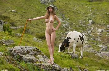 Susann - Cowgirl  a6rbte1wdi.jpg