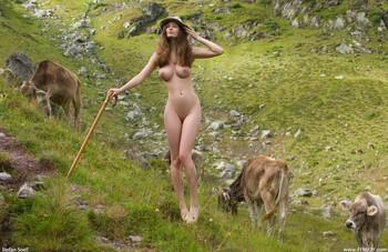 Susann - Cowgirl  s6rbtd9wzi.jpg