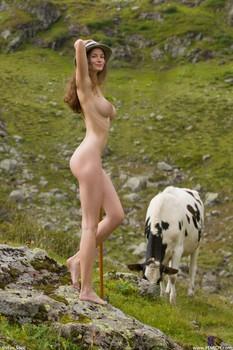 Susann-Cowgirl--d6rbte0yag.jpg