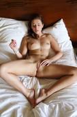 Sybil A - Lozio364lp5qld4.jpg