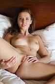 Sybil A - Lozioq64lp5t27v.jpg