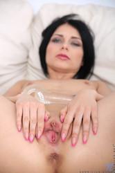Gabriella-Ross-Flexible-Babe--b6rcce2kff.jpg