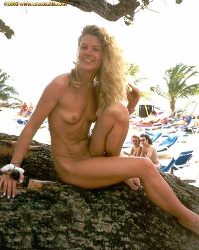 Amateur Porn Forum, Amateur Voyeur, Family Nudism, Webcam -7406