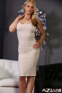 Sarah Vandella - Set 10