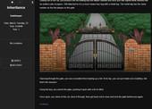 Inheritance A51c from GateKeeper
