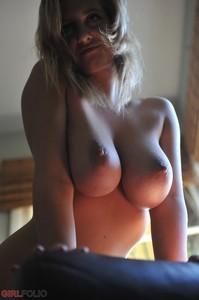 Jenny McClean - Just Visiting