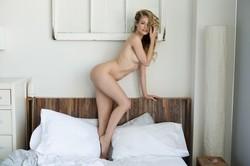 Olivia Preston in Fresh Start z6s95gjd2e.jpg
