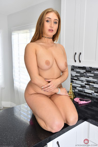 Skylar Snow - Coeds - Set 353741
