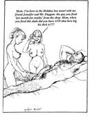 Mugen sex mod