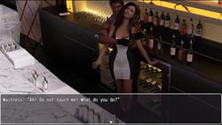 Damn Fucking Criminals - Episode 1 Final