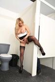 Rachel-Roxxx-Sexy-Secretary-Selfies-%28hardcore%29-l6q7raavdy.jpg