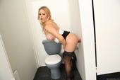 Rachel-Roxxx-Sexy-Secretary-Selfies-%28hardcore%29-w6q7rax4hm.jpg