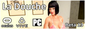 La Douche - Beta 15.2 - VR sex game by ZnelArts
