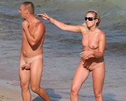 Congratulate, Coccozella nude beaches sense