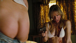 blonde-from-devils-rejects-naked
