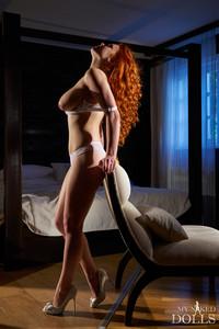 Lillith-von-Titz-%E2%80%93-Redhead-Nympho-Princess--n6ts78823k.jpg