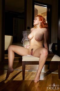 Lillith-von-Titz-%E2%80%93-Redhead-Nympho-Princess--v6ts7kxfpe.jpg