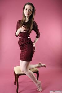 Odina-Nice-Dress--l7bd70hlaw.jpg
