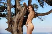 Elle-The-Edge-91-pics-2668x4000-r6ouam75lt.jpg