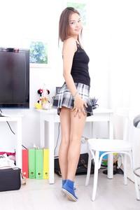 Mia-J-Naughty-Student-Showing-Her-Ass--r6u5ksfowd.jpg