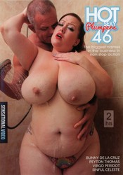 ueejuu8890v1 - Hot Sexy Plumpers #46